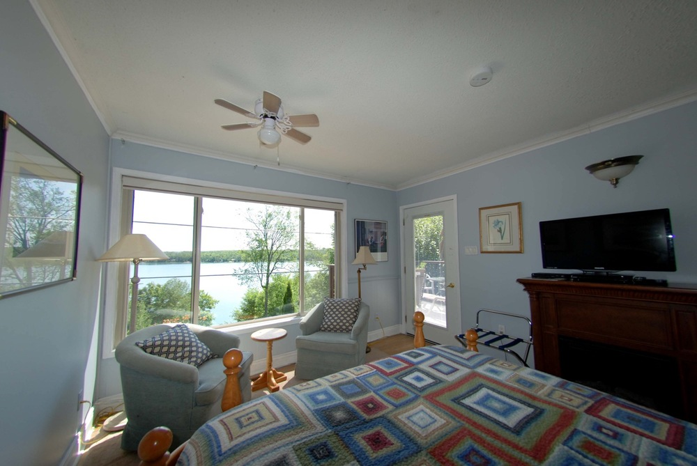 waterview-suite-looking-out-window.jpg