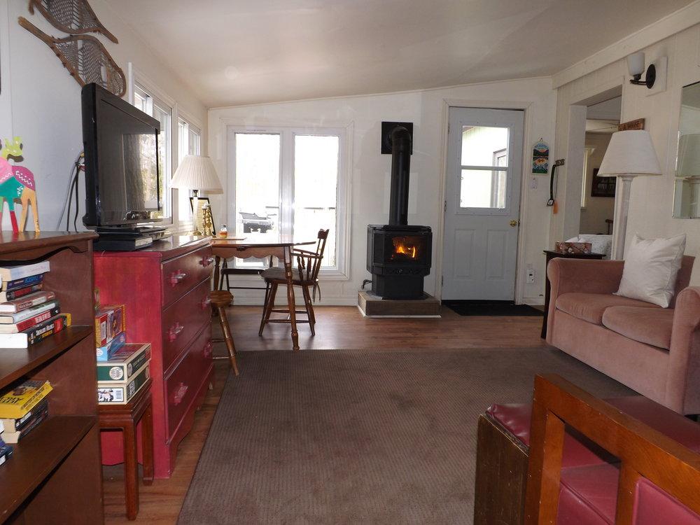 Guest House 1.JPG
