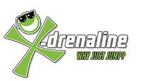 XDrenaline Trampoline Park & Family Fun Center | Marietta, GA