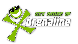 X-drenaline Trampoline Park & Family Fun Center | Marietta, GA