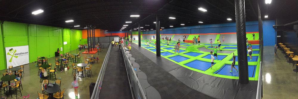 trampoline-park-panorama.jpg