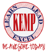 KEMP-Be-Awesome-Pattern (002).png
