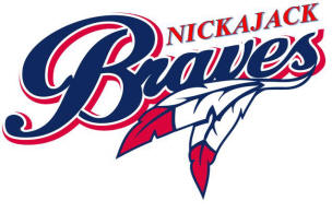 BRAVES - NICKAJACK.JPG