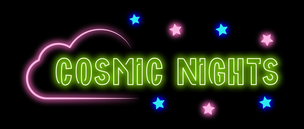Cosmic Nights logo A.png
