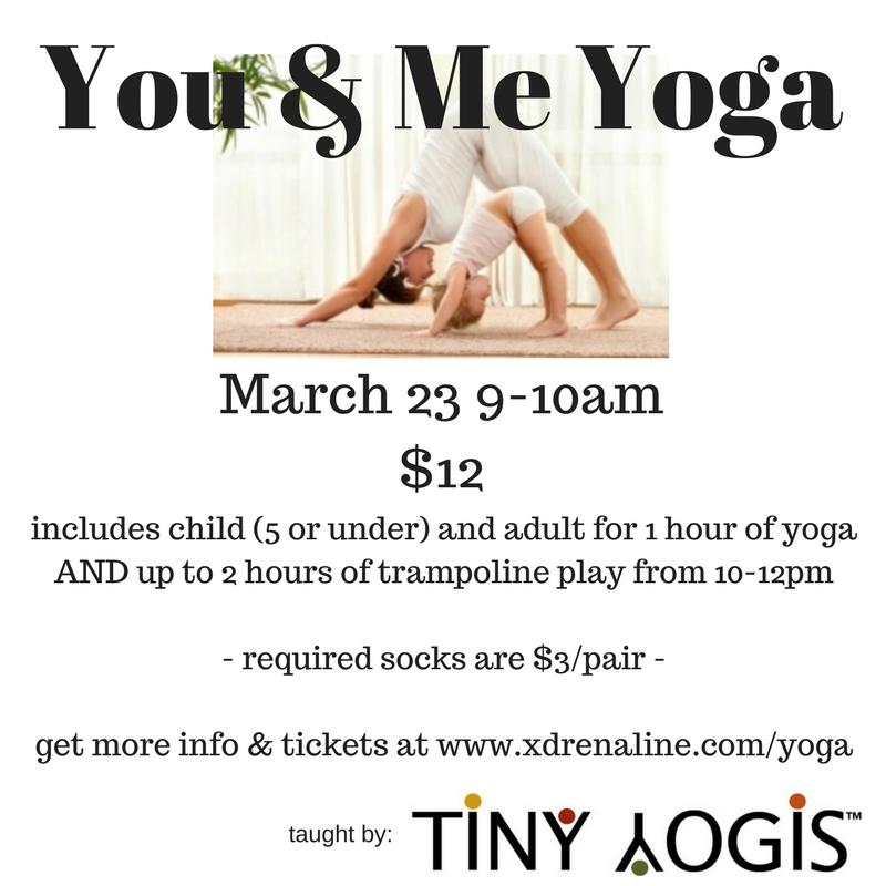 You & Me Yoga.jpg