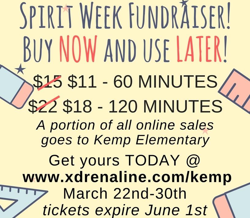 KEMP Spirit WEEK Flyer REVISED.jpg
