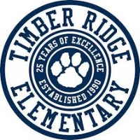 Timber Ridge.jpeg