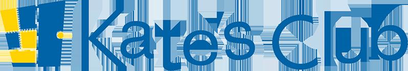 KatesClub-Logo-Lg@2x.png