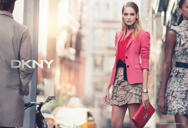 SP11DKNY+Fashion+1.jpg