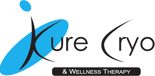 Kure Cryo & Wellness Therapy