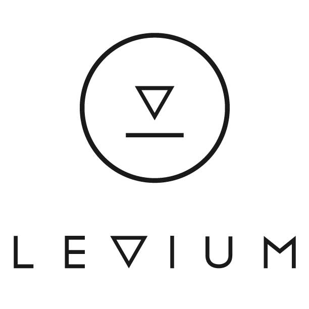 Levium_logo_grey.jpg