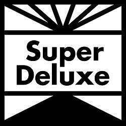 SuperDeluxeLogo.jpg