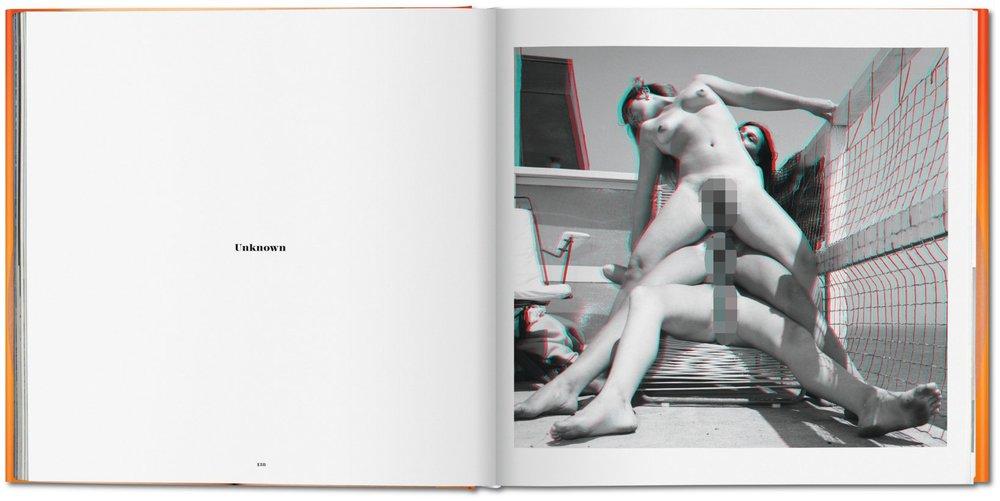 big_book_of_pussy_in_3_d_va_int_pixel_open_0138_0139_04615_1501211450_id_799995.jpg