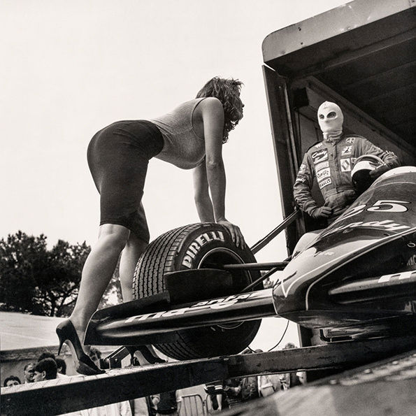 Pirelli3.jpg