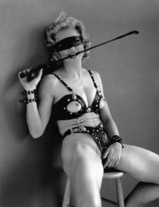 Madonna_Steven_Meisel_Casualzone_Blog_Sensualidade_02.jpg