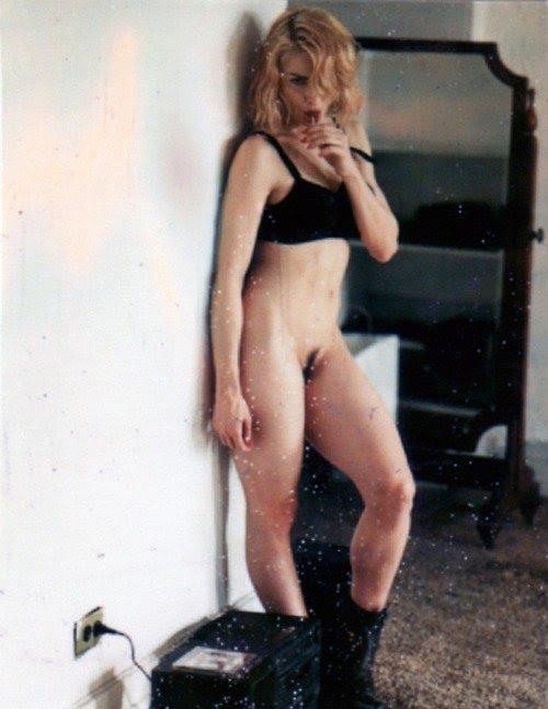 Madonna_Steven_Meisel_Casualzone_Blog_Sensualidade_09.jpg