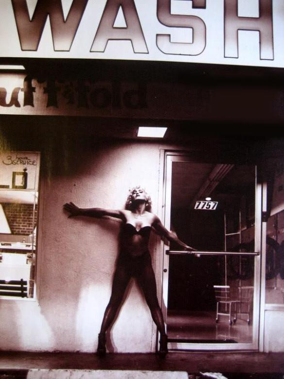 Madonna_Steven_Meisel_Casualzone_Blog_Sensualidade_11.jpg