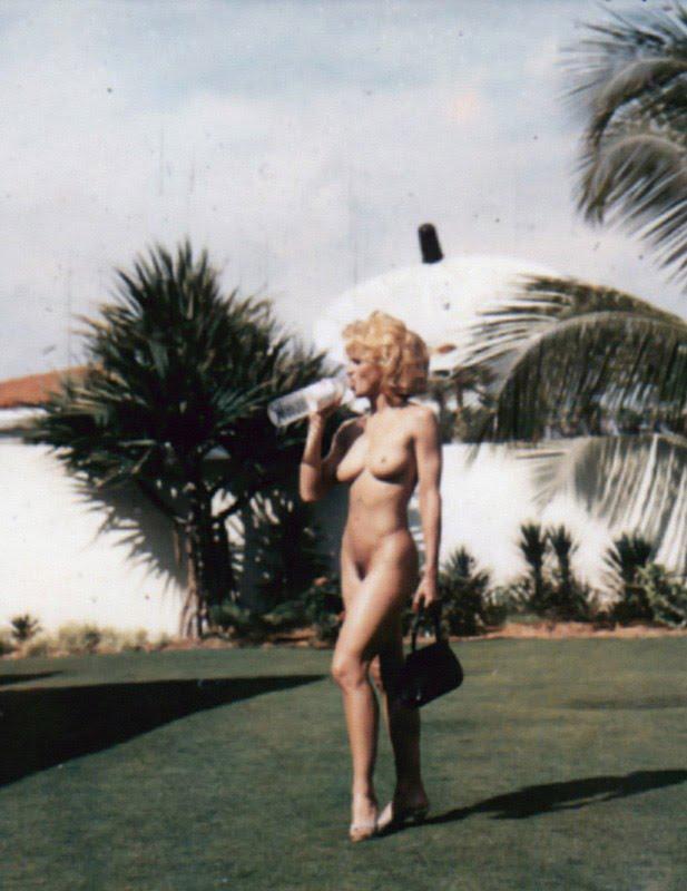 Madonna_Steven_Meisel_Casualzone_Blog_Sensualidade_10.jpg