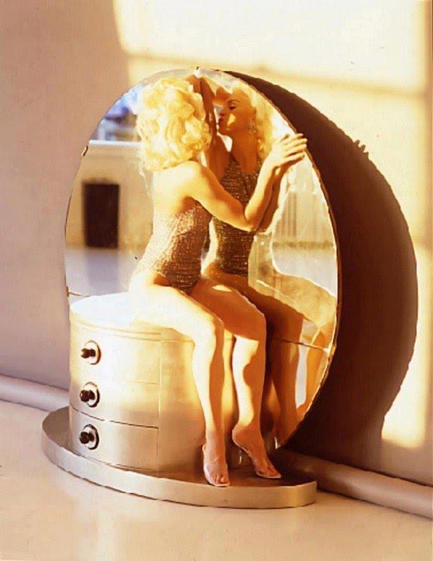 Madonna_Steven_Meisel_Casualzone_Blog_Sensualidade_16.jpg