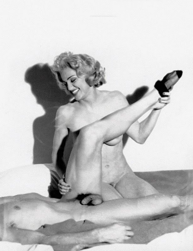Madonna_Steven_Meisel_Casualzone_Blog_Sensualidade_20.jpg