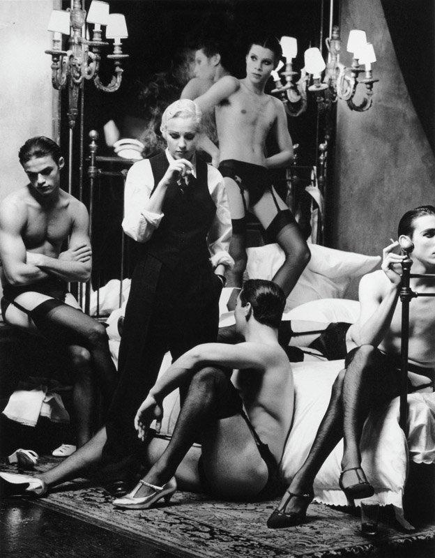 Madonna_Steven_Meisel_Casualzone_Blog_Sensualidade_21.jpg