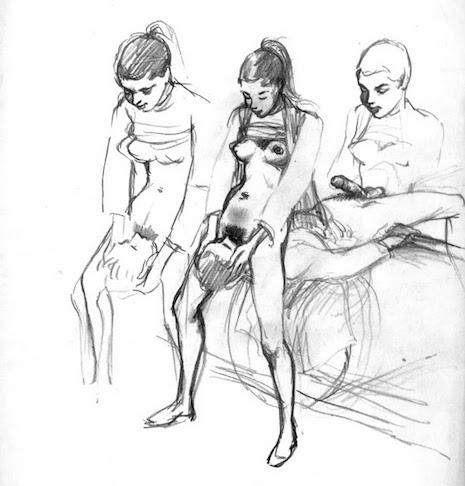 segredos-de-tom-poulton (14).jpg
