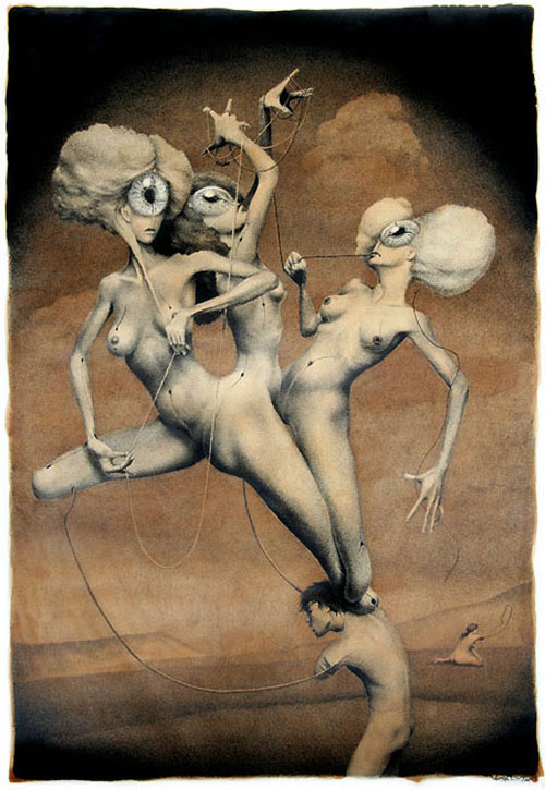 erotismo-de-DMITRY VORSIN (3).jpg