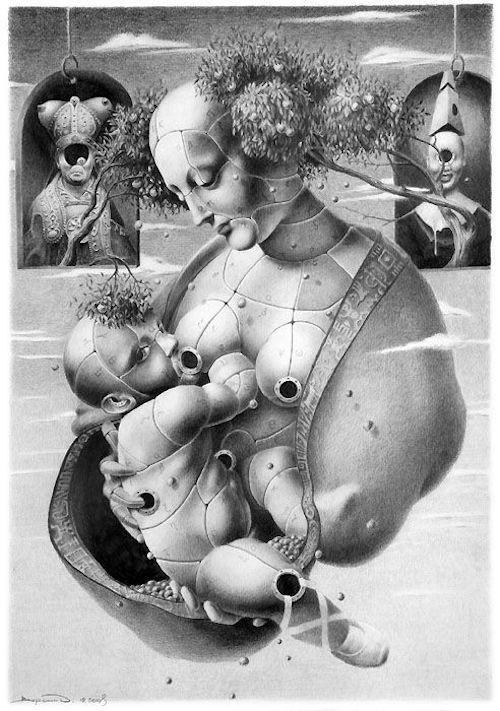 erotismo-de-DMITRY VORSIN (5).jpg