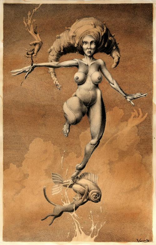 erotismo-de-DMITRY VORSIN (6).jpg