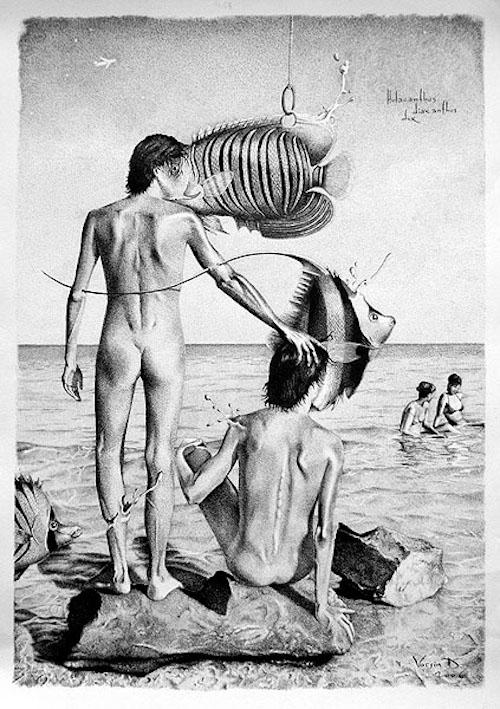 erotismo-de-DMITRY VORSIN (10).jpg