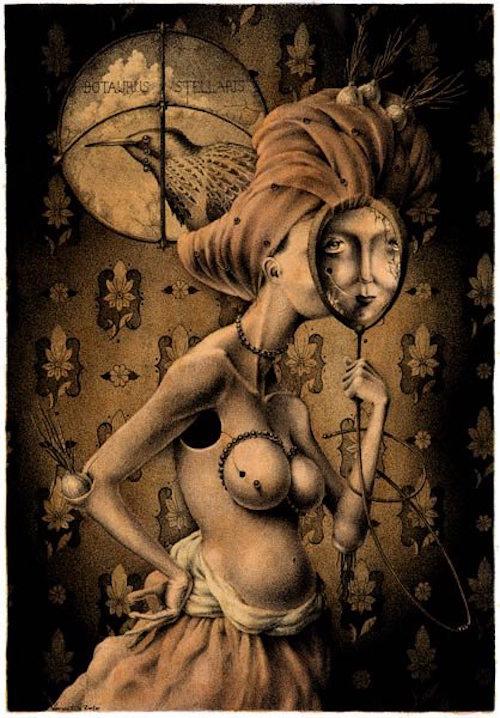 erotismo-de-DMITRY VORSIN (12).jpg