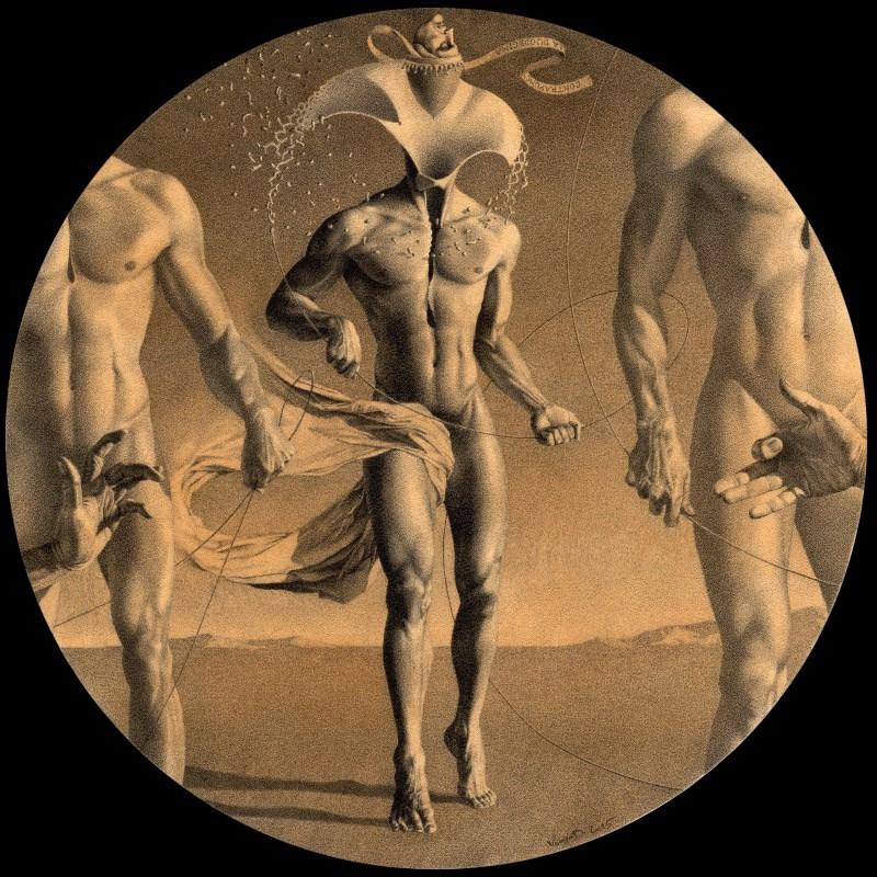 erotismo-de-DMITRY VORSIN (11).jpg