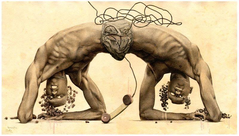 erotismo-de-DMITRY VORSIN (13).jpg
