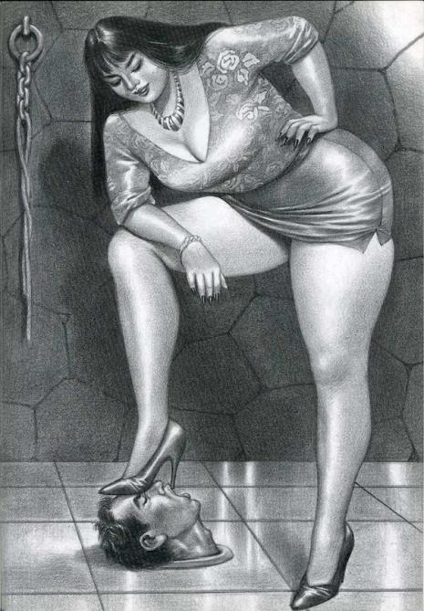 Namio-Harukawa-erotismo-subversao (3).jpg