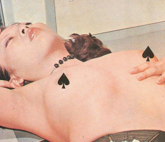 Tiane-don-na-champassak-erotismo (4).jpg