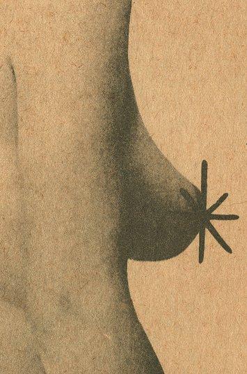 Tiane-don-na-champassak-erotismo (8).jpg