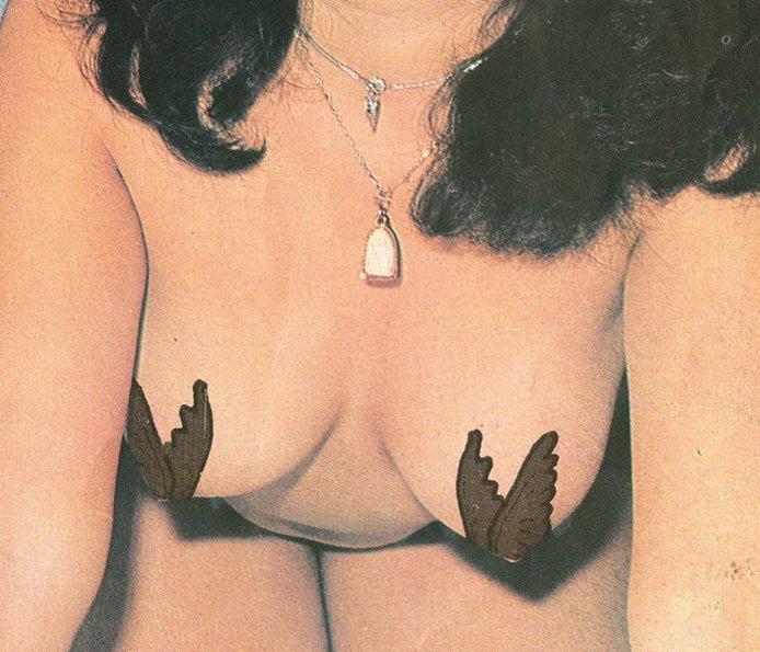 Tiane-don-na-champassak-erotismo (9).jpg