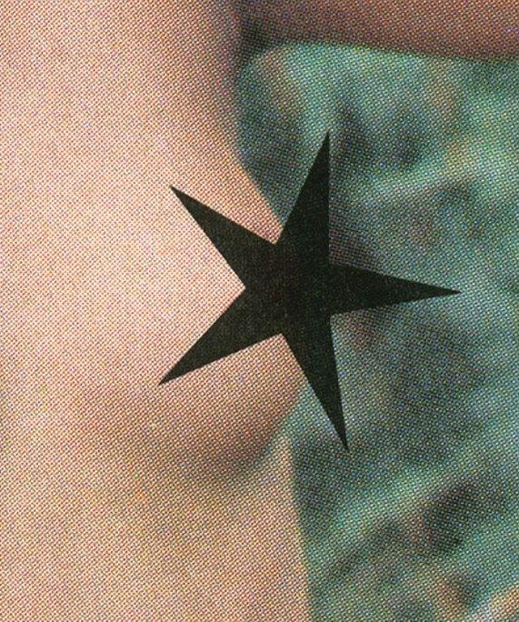 Tiane-don-na-champassak-erotismo (10).jpg