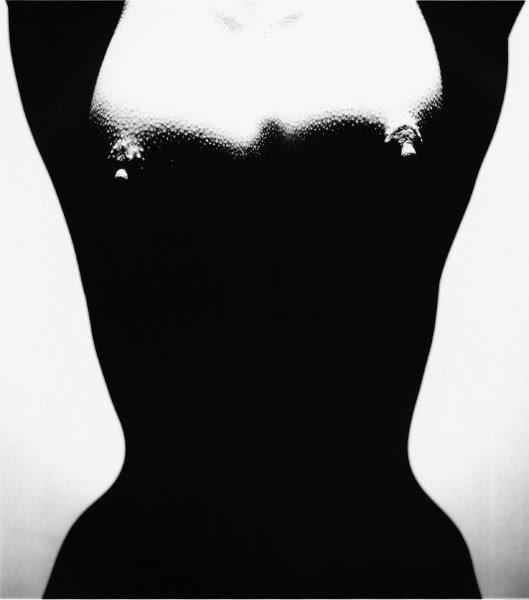 Erostismo-sombra-e-luz-tono-stano (5).jpg