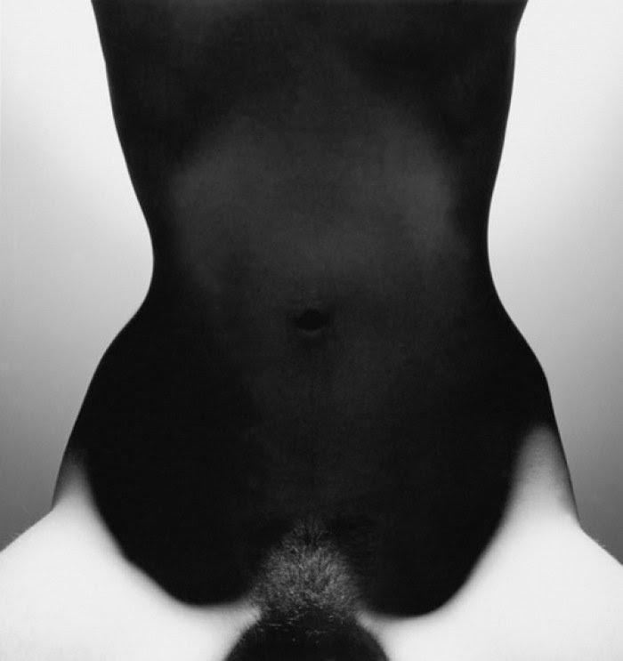 Erostismo-sombra-e-luz-tono-stano (10).jpg