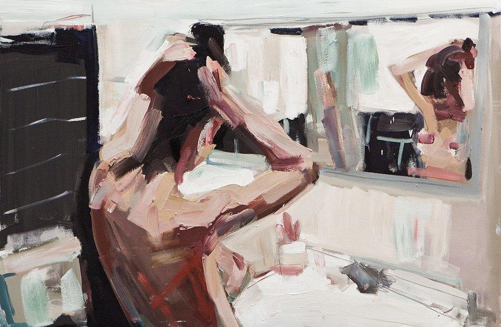 Yolanda_Dorda_pintura_sensual_erotica (1).jpg