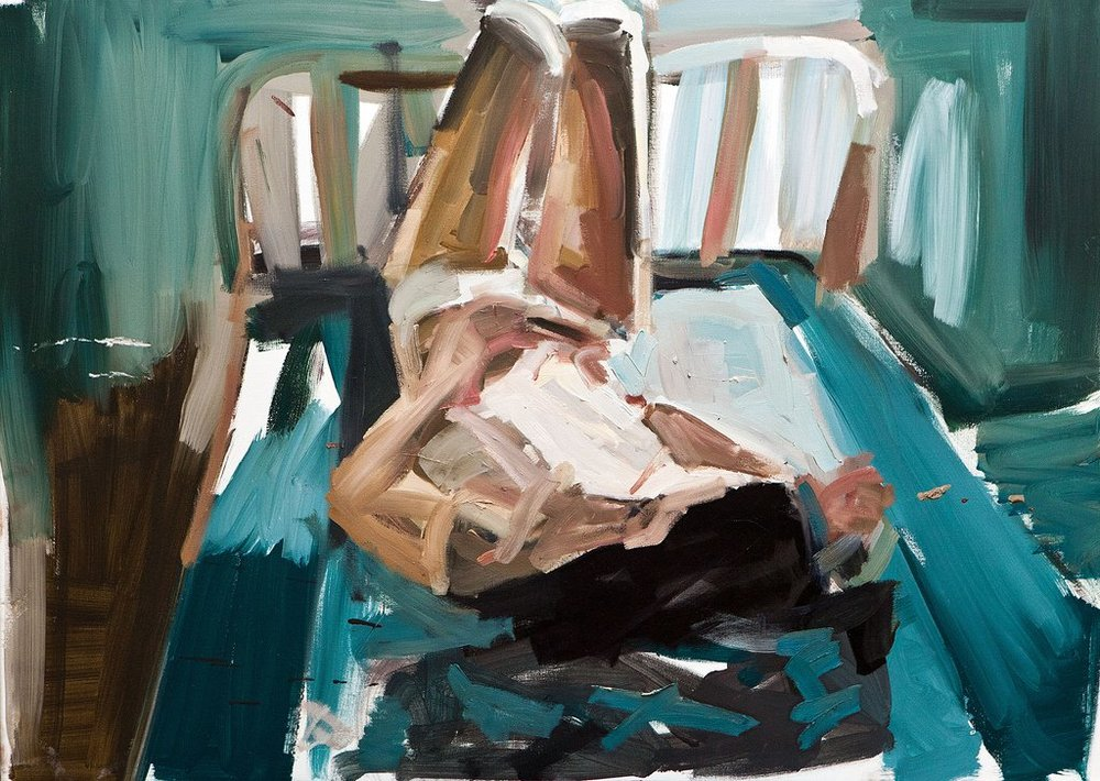 Yolanda_Dorda_pintura_sensual_erotica (3).jpg