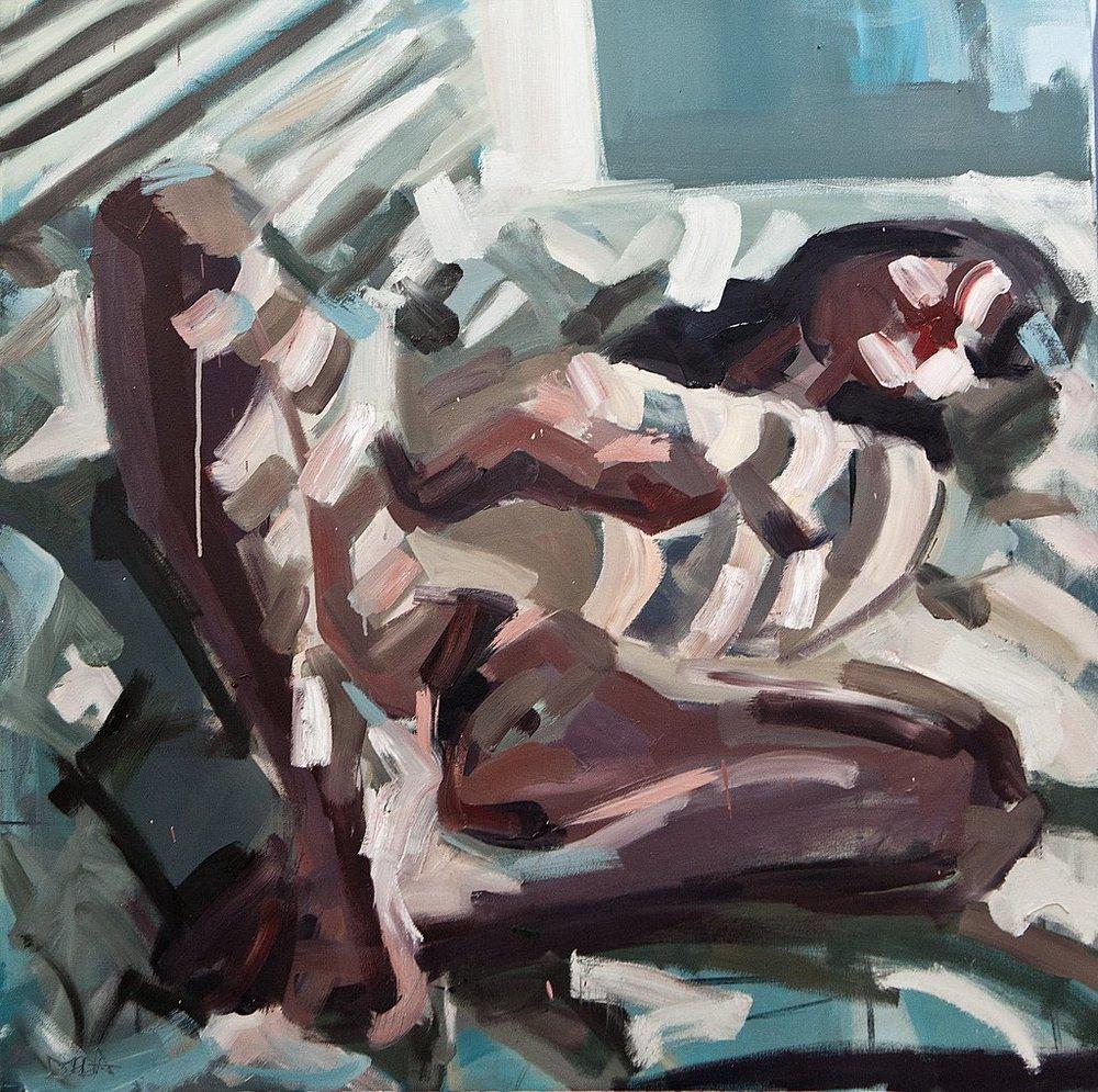 Yolanda_Dorda_pintura_sensual_erotica (5).jpg