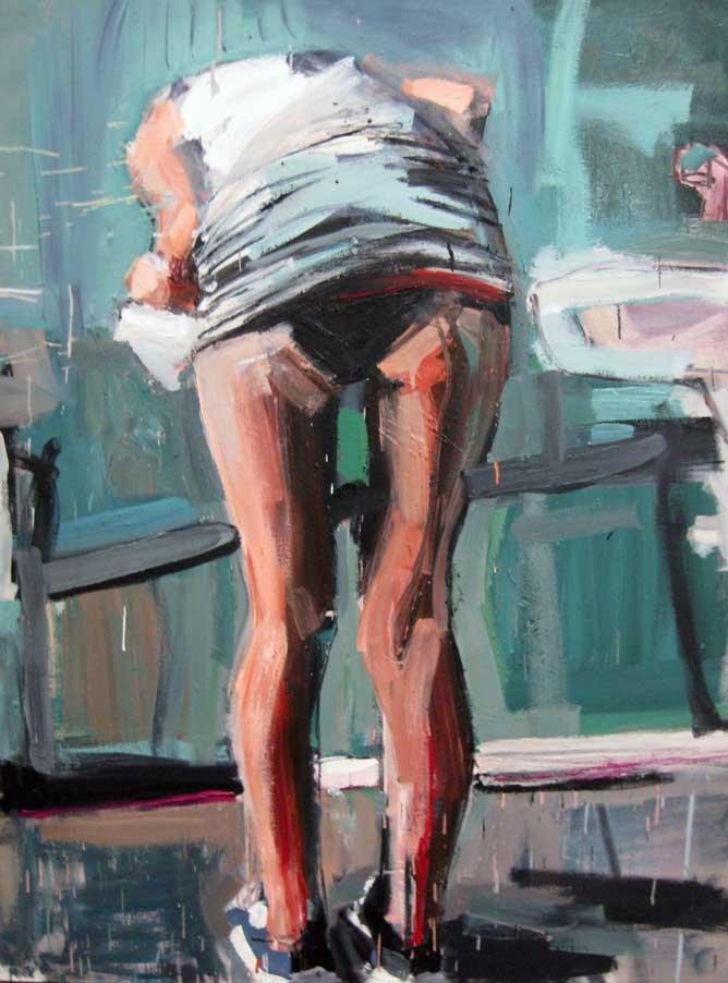 Yolanda_Dorda_pintura_sensual_erotica (7).jpg