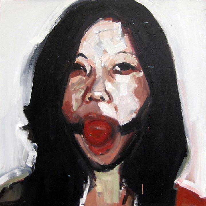 Yolanda_Dorda_pintura_sensual_erotica (9).jpg