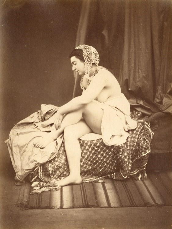 Scarlet-muse-prostituicao-em-fotos (2).jpeg