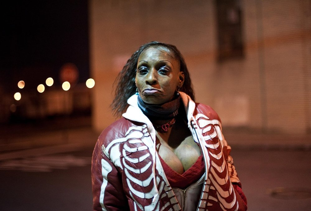 Scarlet-muse-prostituicao-em-fotos (3).jpeg