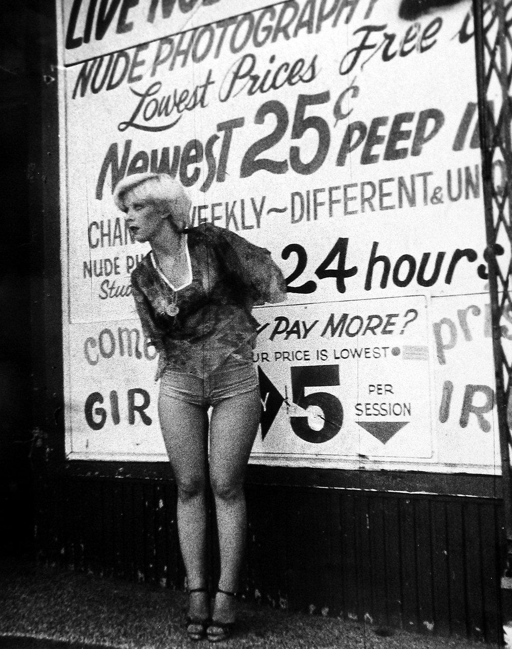 Scarlet-muse-prostituicao-em-fotos (1).jpg