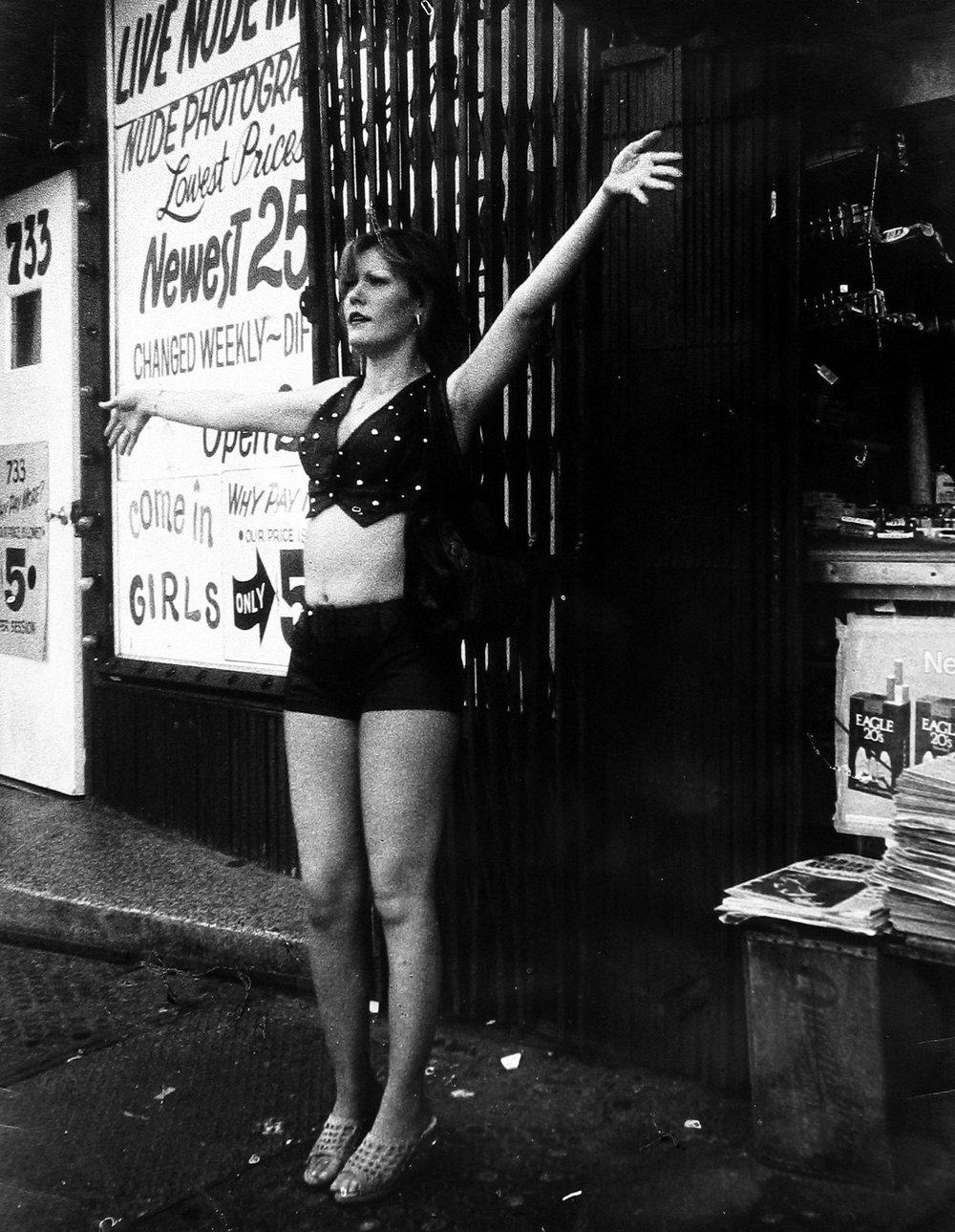 Scarlet-muse-prostituicao-em-fotos (3).jpg