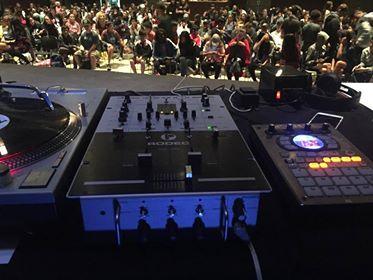 DJ viw Mosscrop.jpg